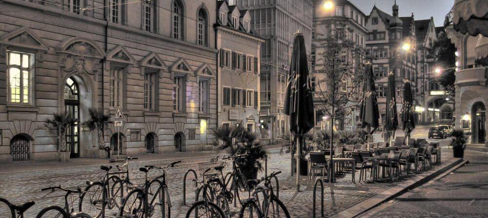 1-freiburg-city-germany-road-homes