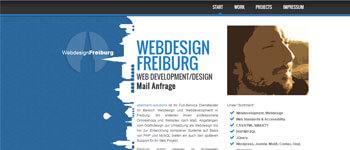 webdesign-freiburg-biz
